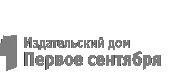 Сергей Островский
