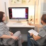 Как записывать итранслировать сессии юзабилити-тестирования